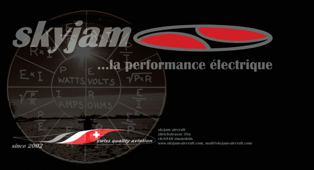 performance electrique